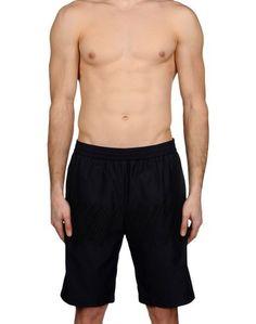 Пляжные брюки и шорты T by Alexander Wang
