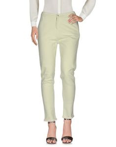 Повседневные брюки Cape Horn
