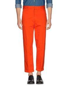 Повседневные брюки Levis Vintage Clothing