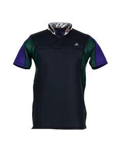 Футболка Adidas BY Kolor