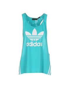 Майка Adidas
