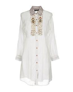 Pубашка Positano BY Jean Paul