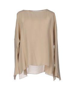 Блузка N_8