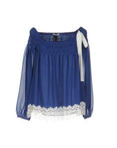 Блузка TOY G.