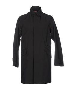 Легкое пальто Prada Sport