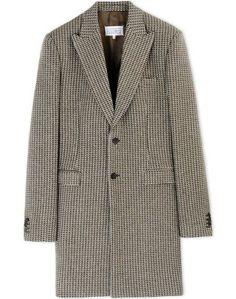 Пальто Maison Margiela 14
