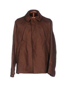 Куртка Dondup
