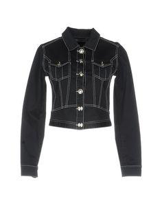 Куртка ROŸ Rogers Choice