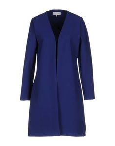 Легкое пальто Christies À Porter