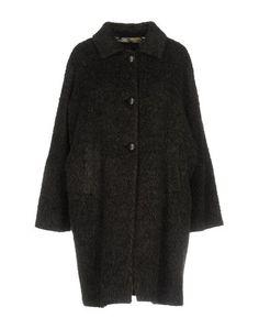 Пальто Philo BY Mangolini Confezioni