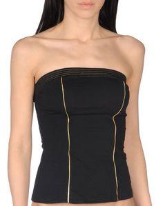 Пляжное платье Frankie Morello Sexywear