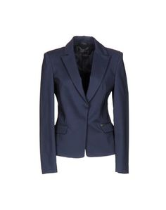Пиджак Betty Blue