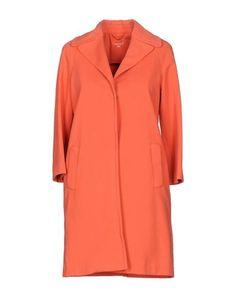 Легкое пальто Circolo 1901