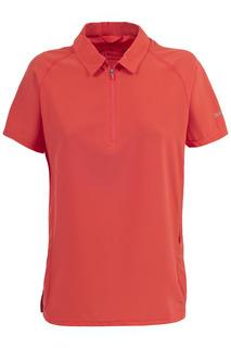 футболка-поло Trespass