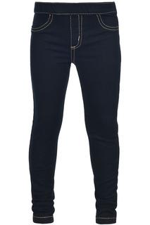 джинсы Trespass