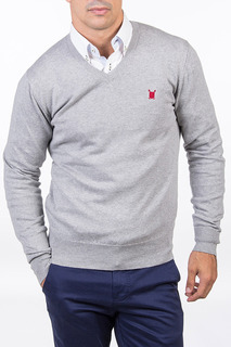 пуловер Polo Club Original