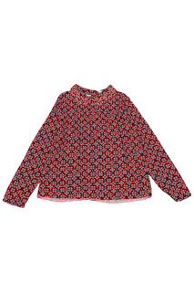 Блузка BILLIEBLUSH