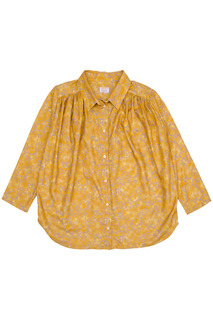 Блузка MORLEY