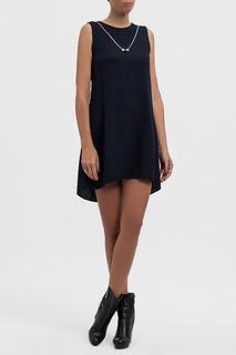 Платье Roberto Torretta