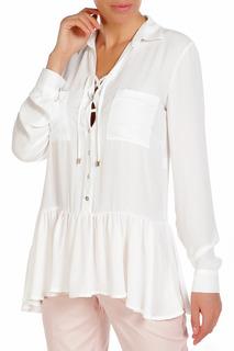 Блуза Beatrice. B