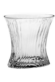 Набор стаканов 250 мл, 6 шт CRYSTAL BOHEMIA