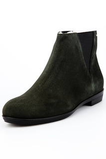 ботинки Norma J. Baker