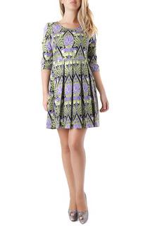 Платье Olivia Hops