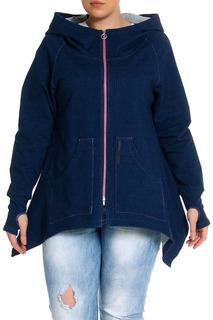 Куртка EVA Collection