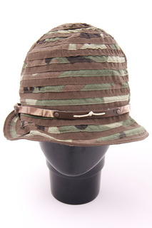 Шляпа Rebecca