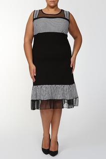 Платье MAXLIVE
