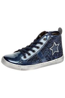 Ботинки Ciao Bimbi