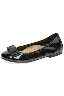 Опт детская обувь через интернет