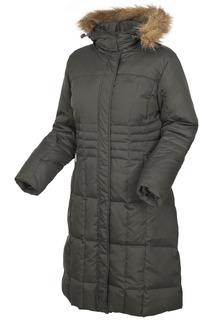 пальто Trespass