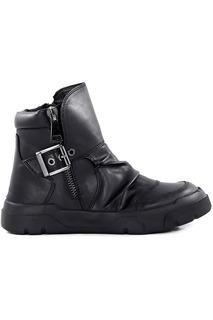 Ботинки Studio Italia