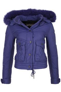 куртка Galliano