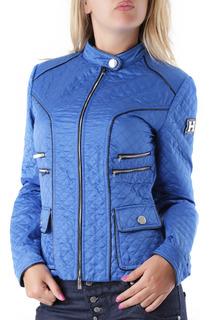 Куртка HUSKY