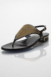 сандалии Loriblu