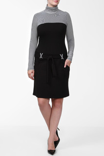 Платье Top Design