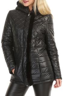 Куртка с капюшоном Rolf Schulte