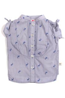 Блуза ForeNBirdie