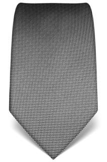 галстук Vincenzo Boretti