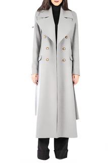 Пальто CARLA BY ROZARANCIO