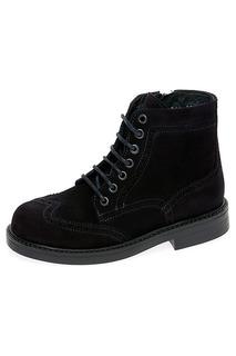 Ботинки Eli