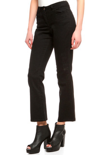 Брюки (джинсы) Marks & Spencer