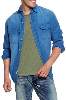 Рубашка BLUE IMAGE