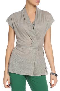 Блуза Caractere