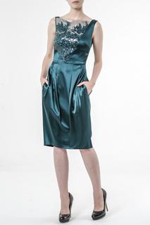 платье Talbot & Runhof