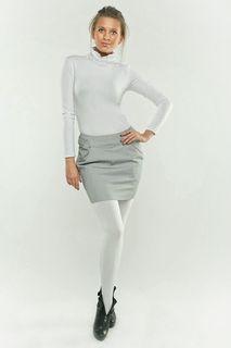 Юбка Gloss