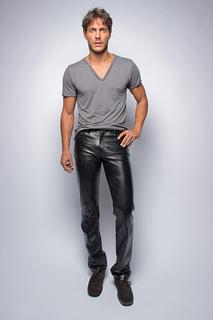 брюки Giorgio
