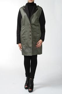 Пальто Maxima Fashion